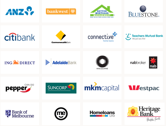 Panel-of-lenders-DBIJFinance.com.au