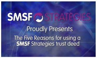 smsf_finance