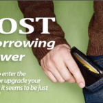9 Income Sources That will help you Boost Your Borrowing Power