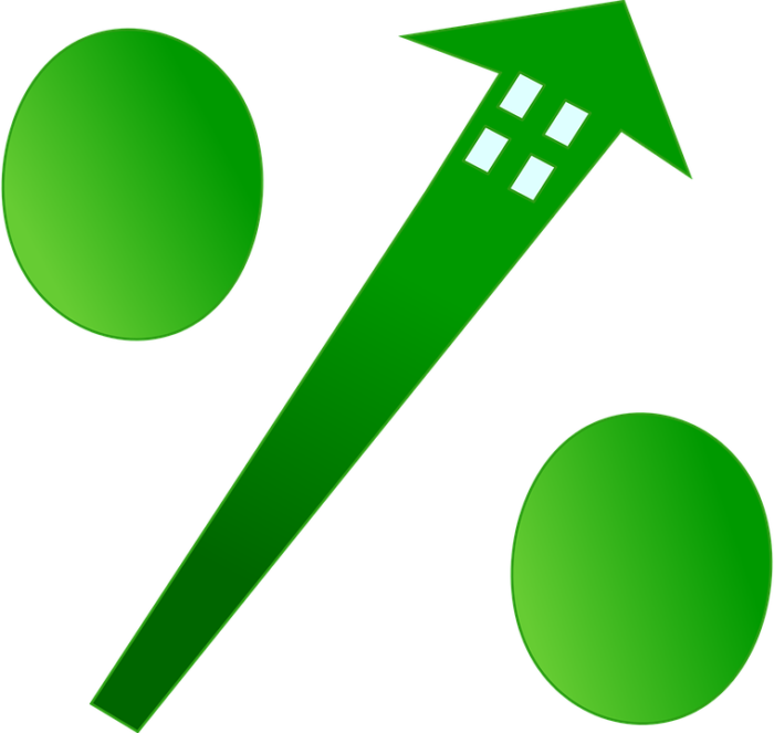 best mortgage rates australia 2019
